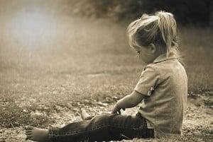 Inheritance involving a pretermitted child