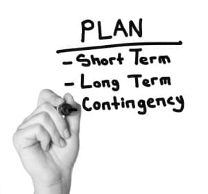Learn about contingency fees in will contest.